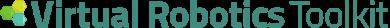 Vrt logo fill 77f37d83c2